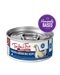 Tender & True Chicken & Brown Rice Recipe for Cats, 5.5 oz - 854803005256