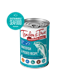 Tender & True Ocean Whitefish & Potato Recipe for Dogs, 13.2 oz - 854803005911